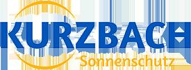 Kurzbach Sonnenschutz