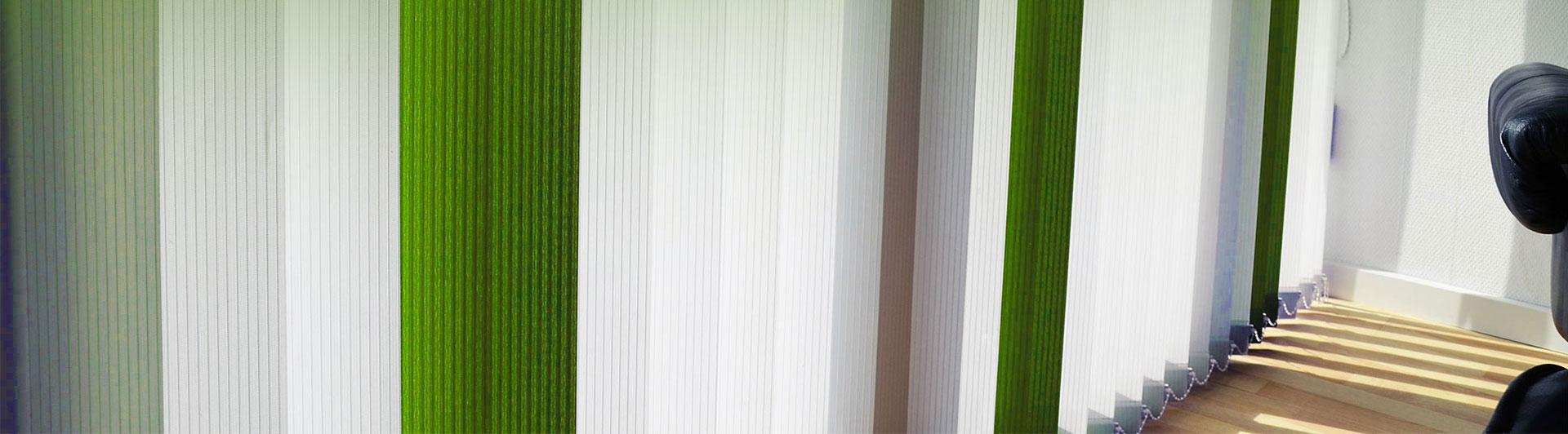 Vertikalanlagen