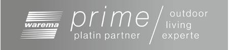kurzbach warema prime partner